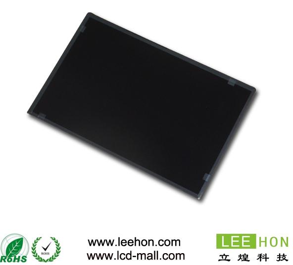 10.1寸超高清高对比度全视角工业液晶屏-LH101MP19201200-WUXGAVVX