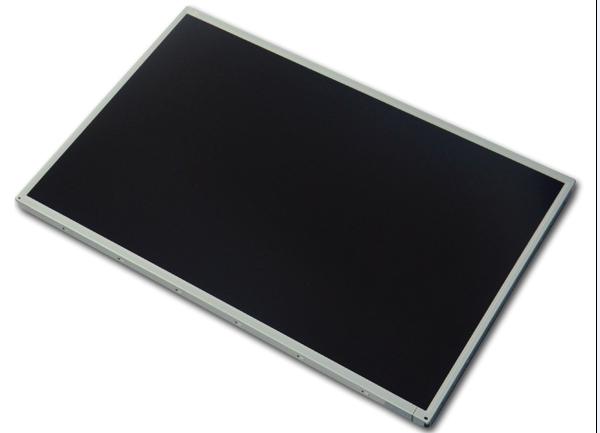 21.5寸宽视角组装液晶屏-LH215LD19201080-WVA