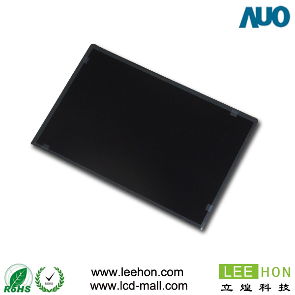 G150XTN03.5友达15寸广视角lvds接口50000小时背光工业液晶屏-G150XTN03.5