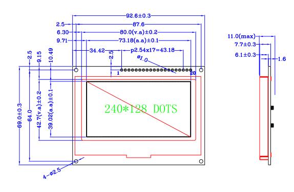 电路 电路图 电子 设计 素材 原理图 574_375